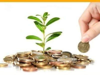 быстрое и срочное предложение кредита