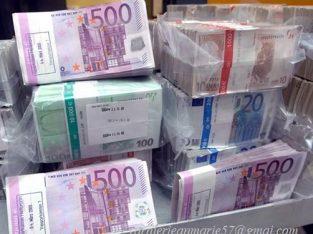 Împrumut de bani de către varnierjeanmarie57@gmail.com