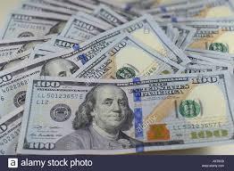 Кандидатствайте за заем СЕГА, за да разрешите ваша