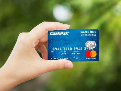 Obțineți împrumuturi între persoane individuale și