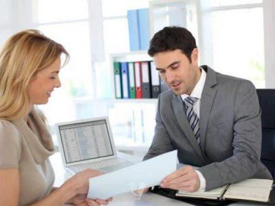 ofertă rapidă și urgentă de împrumut.