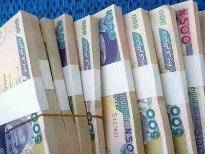 Oferta de împrumut foarte eficientă și urgentă