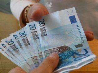 Ofertă rapidă și urgentă de împrumut