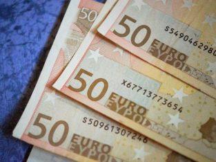 oferta rapidă și urgentă de împrumut