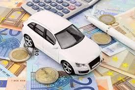 быстрое и срочное предложение кредита онлайн