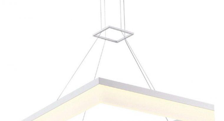 Светодиодные люстры, panlight, LED люстры, horoz,