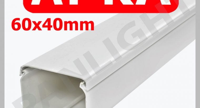 CANAL CABLU, CABLU CANAL PVC, CANAL CABLUPLASTIC,