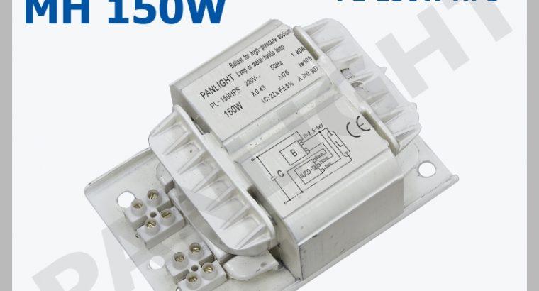 DROSER ELECTROMAGNETIC, BALAST, BALASTURI ELECTROM