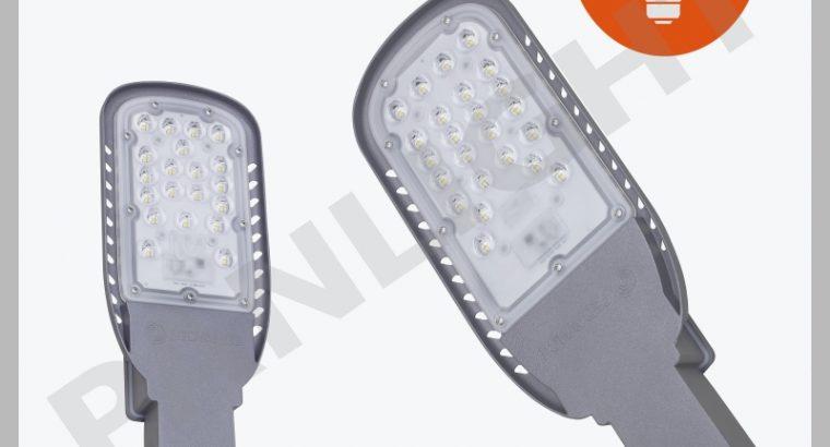 Lampă cu consolă LED, osram, pan