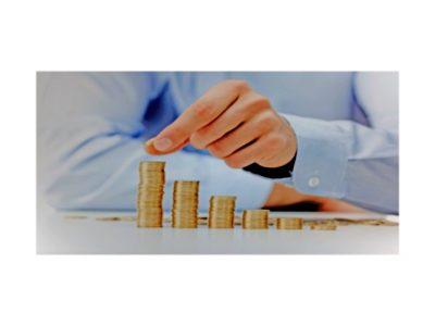 Помощь в оформлении кредита, на выгодных условиях
