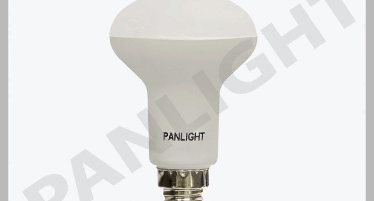BECURI LED R50, BEC CU LED, PANLIGHT, ILUMINAREA C