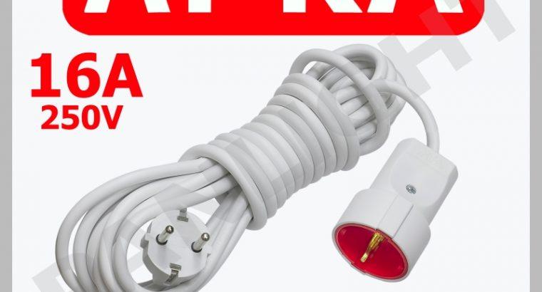 PRELUNGITOARE ELECTRICE, PANLIGHT, HOROZ, AY-KA, P