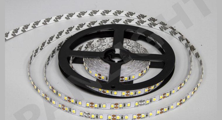 BANDA LED 12V, BANDA LED RGB, PANLIGHT, ILUMINAREA