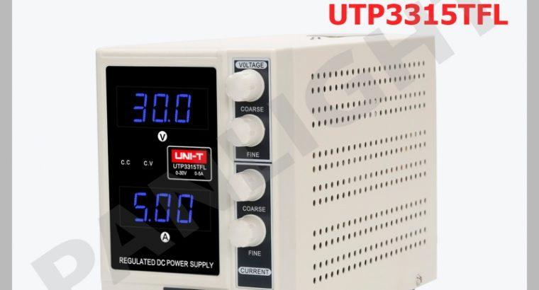 PUTER METRU UNI-T UT230B, PANLIGHT, MULTI