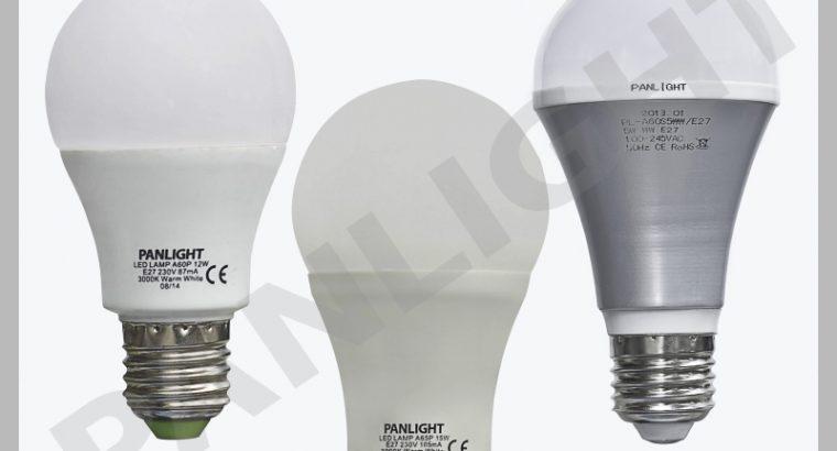 BECURI LED IN MOLDOVA, ILUMINAREA CU LED IN MOLDOV