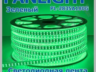 BANDA LED 220V, BANDA LED EXTERIOR, BANDA CU LED I