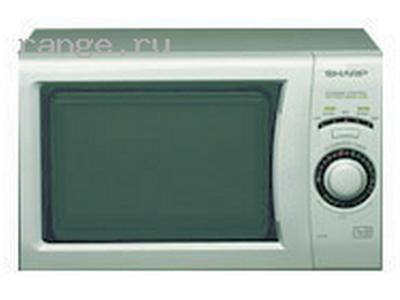 Микроволновки : запчасти, ремонт, куплю…