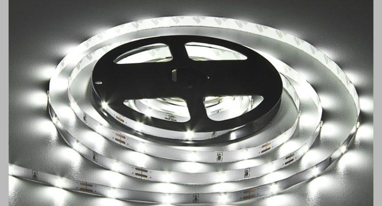 BANDA LED, MODULE LED, BAGHETE LED, PANLIGHT, LED