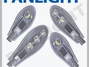 CORP STRADAL LED, ILUMINAT STRADAL LED, LAMPA ILUM