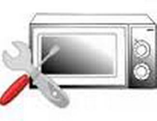 Cuptoare cu microunde: piese de schimb, reparații, cumpărați ...