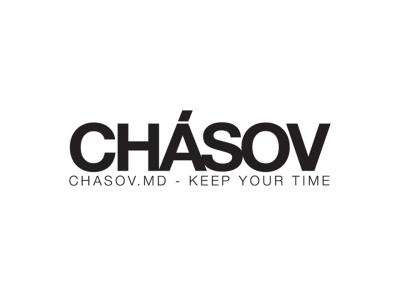 CHASOV.MD — магазин оригинальных наручных часов в