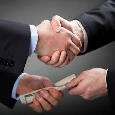 быстрое и надежное кредитное предложение.