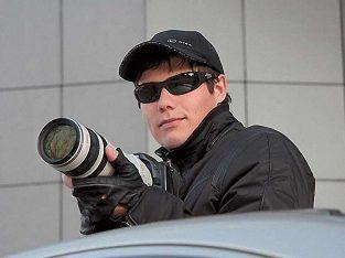 Urmarire. Cautare. Detectiv in Moldova. Agentie.