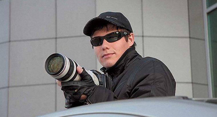 Urmarire. Cautare. Detectiv în Moldova. Agentie.