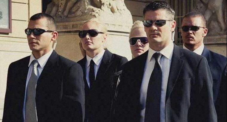 Agenție de detectivi din Moldova. Servicii de detectivi.