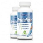 Instaflex- избавьтесь от боли в суставах
