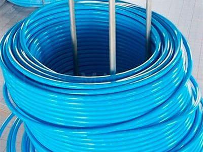 Труба для водяного теплого пола Magnum PE-RT 16х2