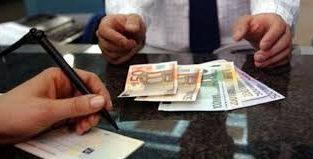 Propunere de afaceri (împrumut) / investiție