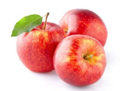 Куплю яблоки оптом.