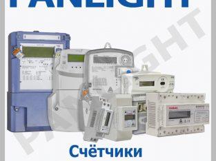 CONTOARE ELECTRICE, CONTOR DE LUMINA, PANLIGHT, CO