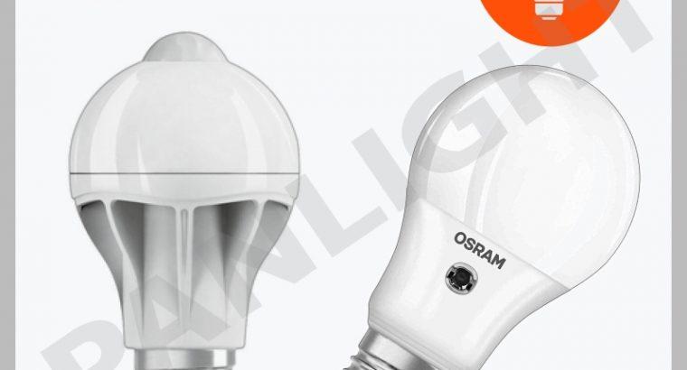 Bec led R7s in Chisinau, OSRAM, LEDVANCE, panlight