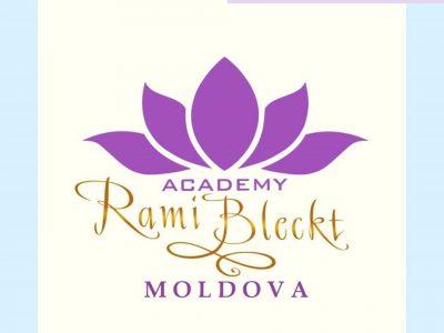 Ведическая Астрология Очное обучение в Кишиневе