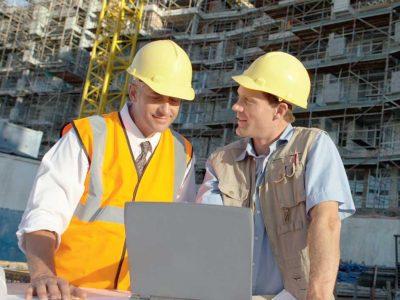 Compania de construcții din Polonia are nevoie de