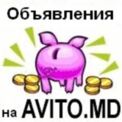 www.avito.md