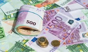Срочный и быстрый кредит и инвестиции