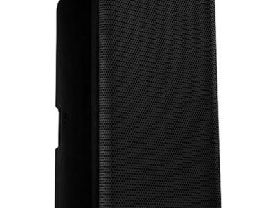 QSC K12.2 4000W Active Speaker