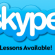 Уроки английского и немецкого языка по skype.
