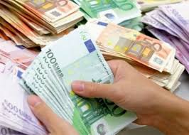 Быстрые и безопасные кредиты