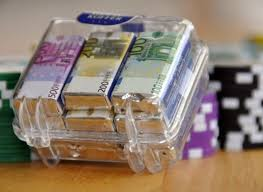 Бытовые, денежные и личные кредиты