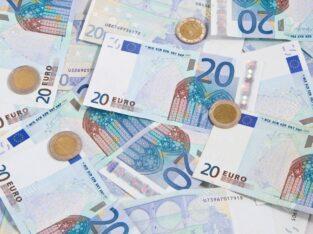 Кредитное предложение между частными лицами в тече