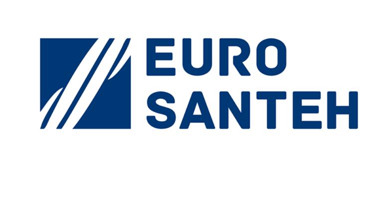 Котлы итальянского качества только в Eurosanteh