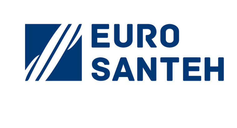 Eurosanteh — лучшие кондиционеры в Кишиневе