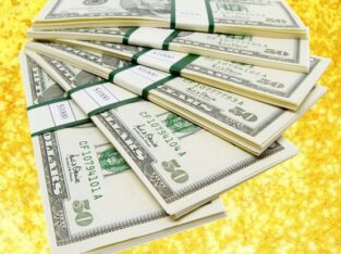 Mary Financiar / împrumut / кредит / займ для част