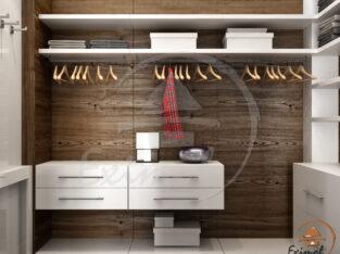 Design interior! Pentru cafenele, restaurante din metal