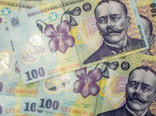 Oferta specială de împrumut - Finanare în 48H