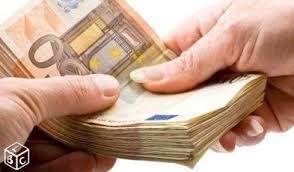 Занимать до 10000 евро.